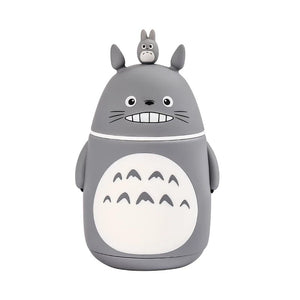 Cute Totoro Vacuum Cup Travel Mug
