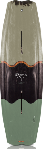 Rhyme - Liquid Force Wakeboard