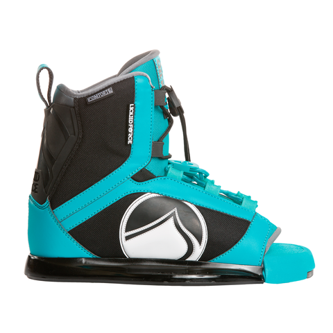 Plush - Liquid Force Wakeboard