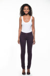 Whitney Skinny Jeans for Tall Girls - HEIGHT GODDESS