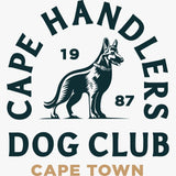 Copy of Cape Handlers Dog Club