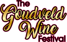Load image into Gallery viewer, The Goudveld Wine Festival