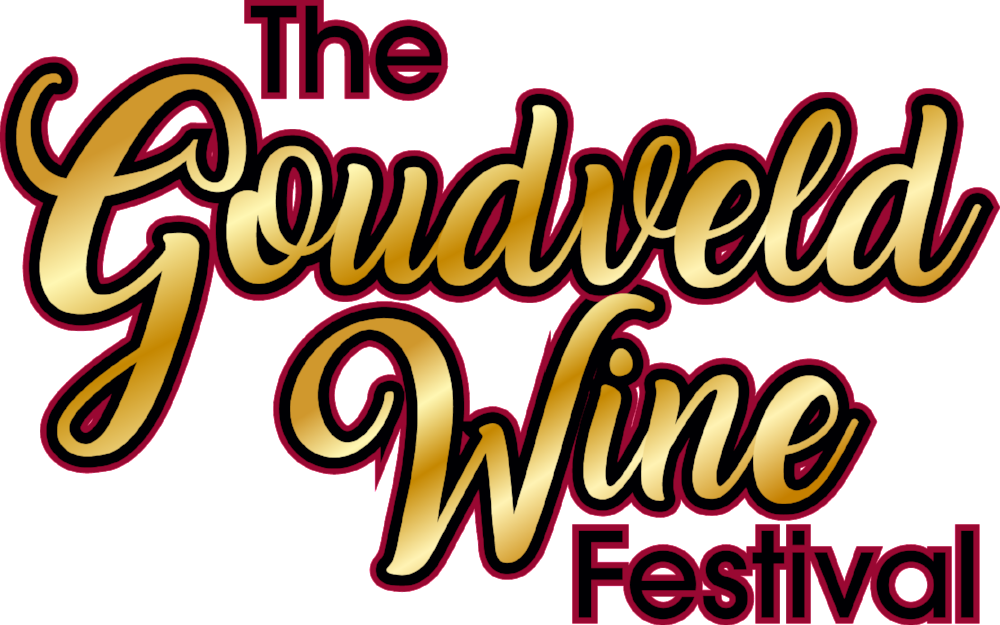 The Goudveld Wine Festival