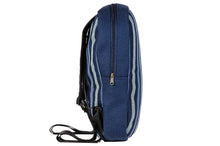 Capri Saxe Urban Backpack