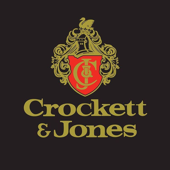 Crocket & Jones