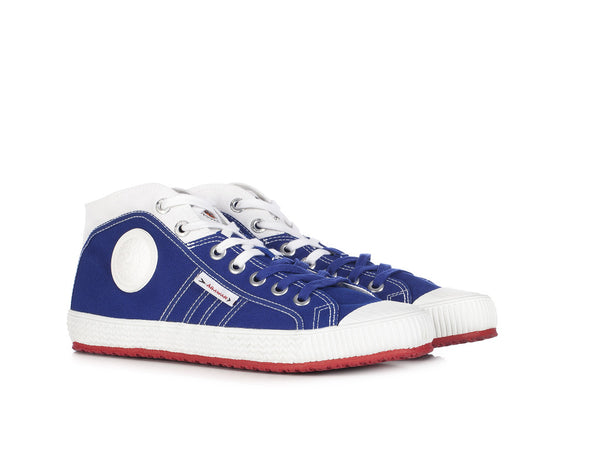 Arawak Mid Royal Blue