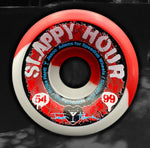 Slappy Hour Jason Adams 99A (Various)