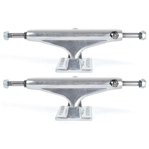 Polished 5.0 (Set of 2)