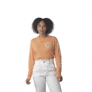 L/S Relaxed Phase Dot