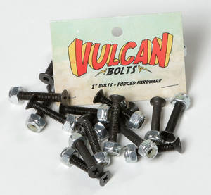 "Bolts 1.5"" Phillips"