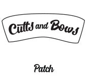 C&B Patch