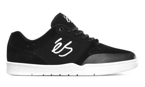 SWIFT 15 Blk/Wht/Gum