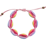 Bracelet Coquillage <br/> Summer