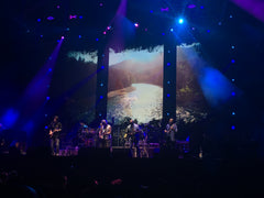 Not Fade Away: Last Dead & Company 2018 Show