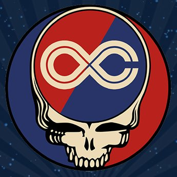 Dead & Company LOCKN 2018 Set List Predictions