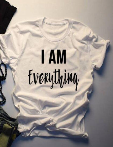 Everything Couples Tee