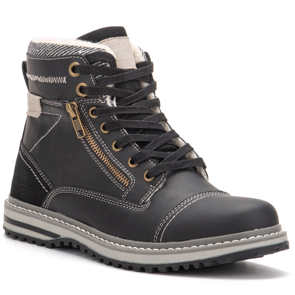 Boot-Men's Gordon Boot