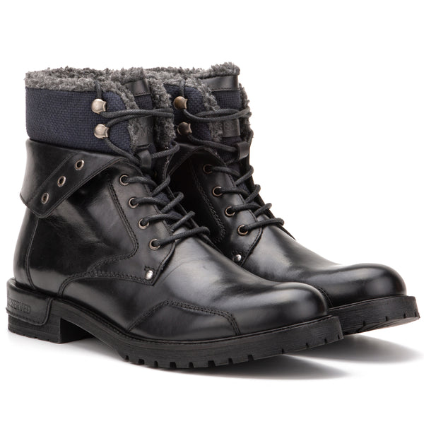 Boot-Men's Paranor Boot