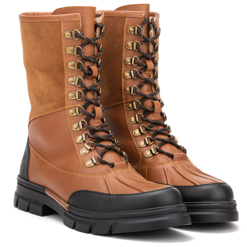 Boot - Men's Cognite Boot