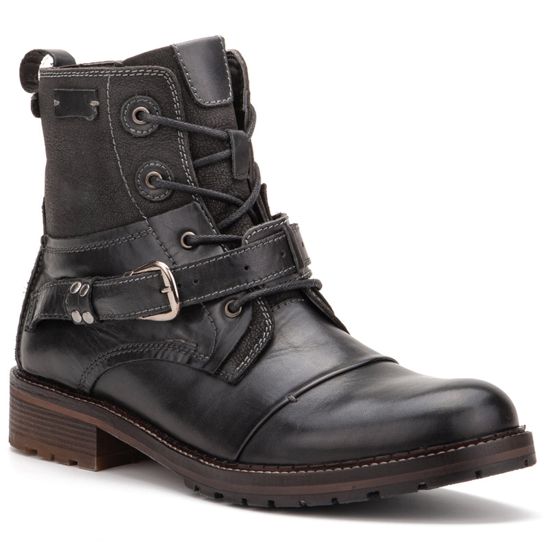 Boot-Men's Reigner Boot