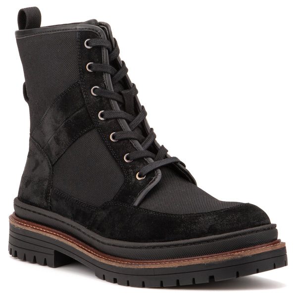 Boot-Men's Galvan Boot