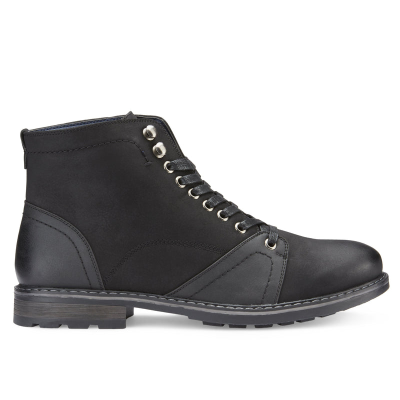 Boot - Men's Atwater Mid-Top Boot