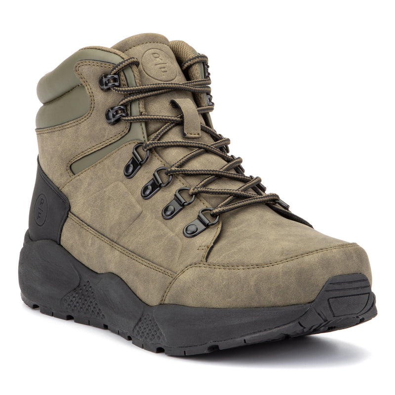 Boot - Men's Eaton Boot