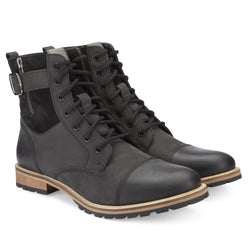 Boot - Men's Kenton High-Top Boot