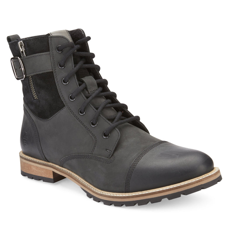 Top Boots For Men