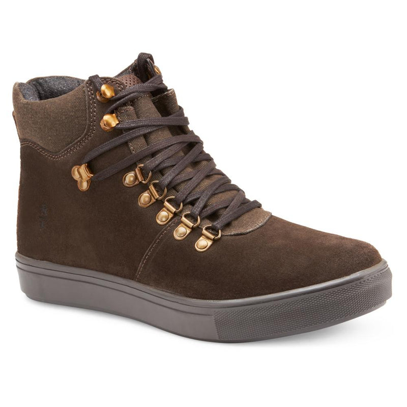Boot - Men's The Connacht Boot