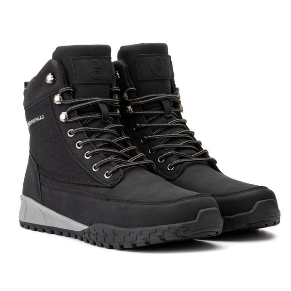 Boot - Men's Clint Boot Boot