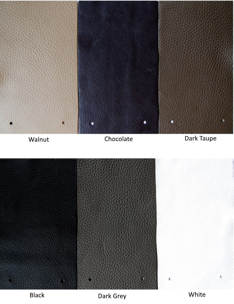 Tuscany Leather Collection