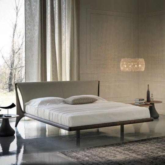 Modern Italian Furniture Italy S Top Luxury Brands