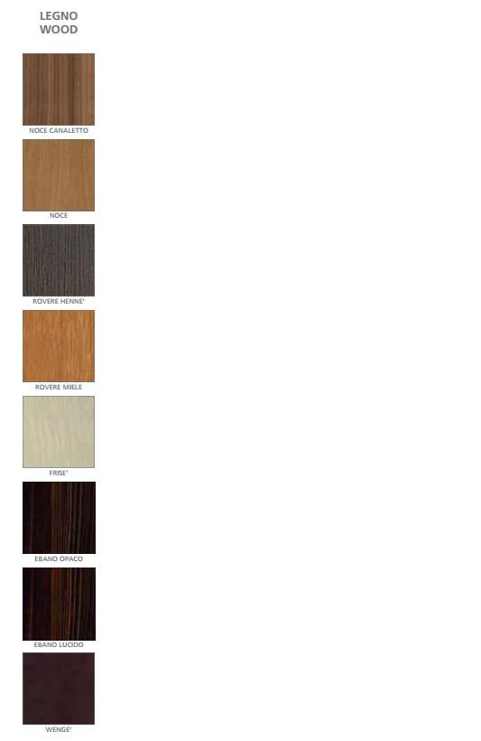 Reflex Wood Finishes
