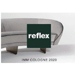 Reflex News Cologne 2020 Catalog
