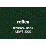 Reflex Technical Sheet 2020