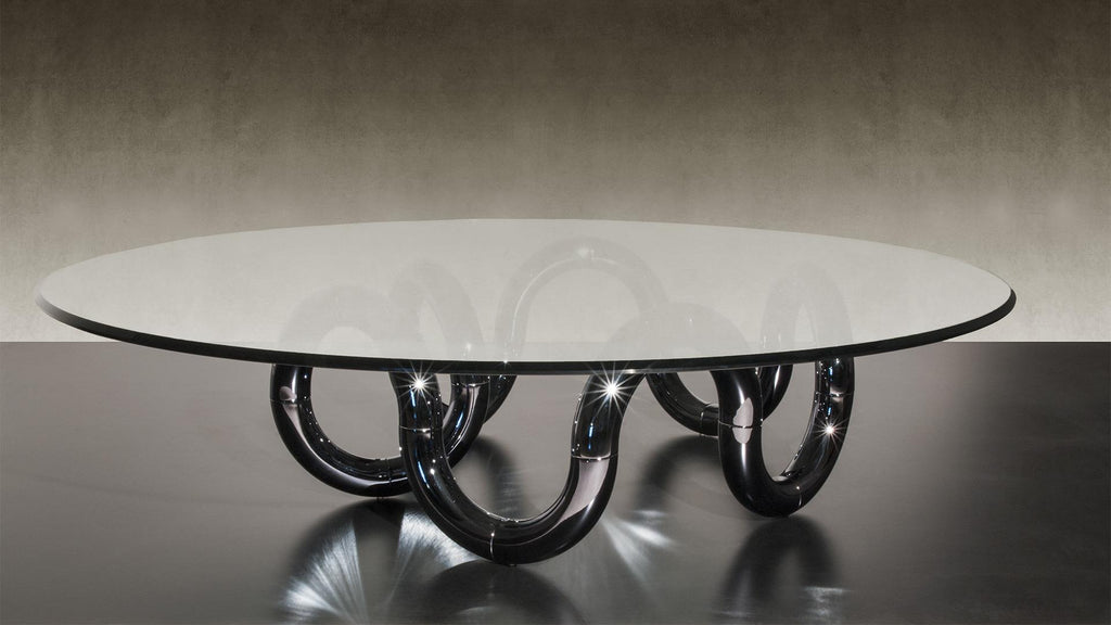 Aenigma Coffee Table