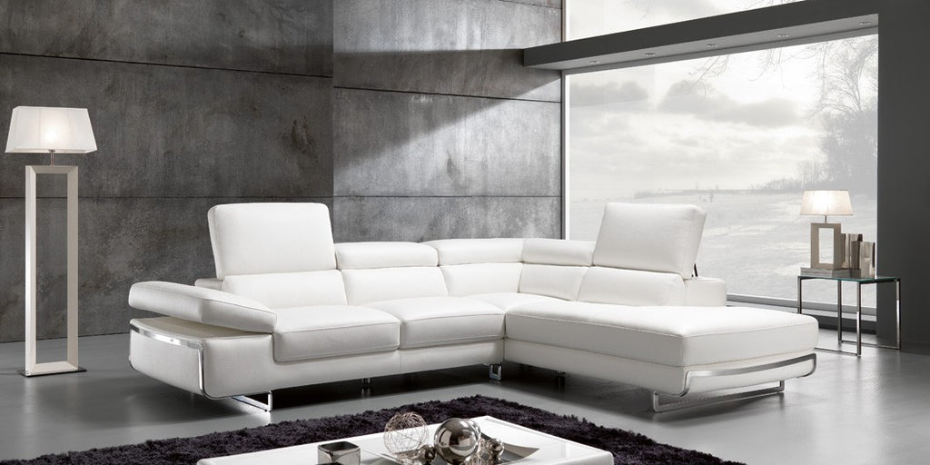 Alpi Sofa/ Sectional