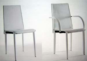 Relaix Side Chair - italydesign.com