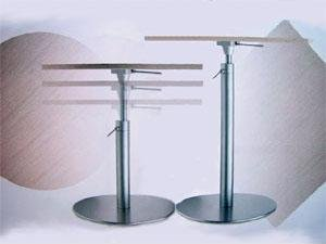 Brio Bar Table - Modern Furniture | Contemporary Furniture - italydesign