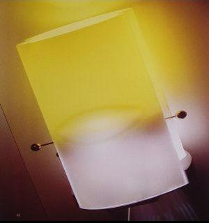 Ombra Wall Sconce - italydesign.com