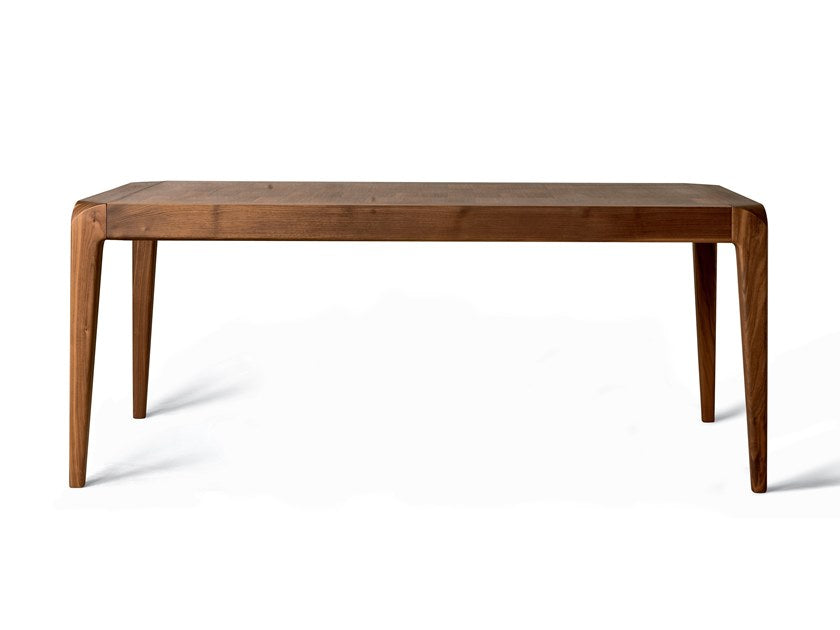 Natura Extend Dining Table