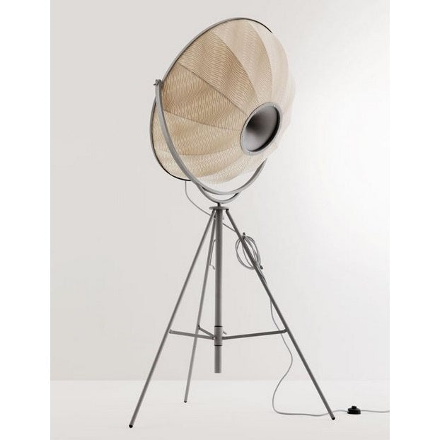 Mariano Fortuny Floor Lamp