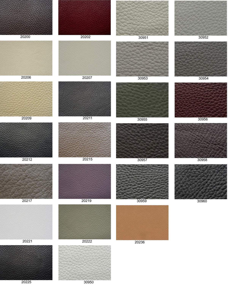 Lux Bed fabric option swatch