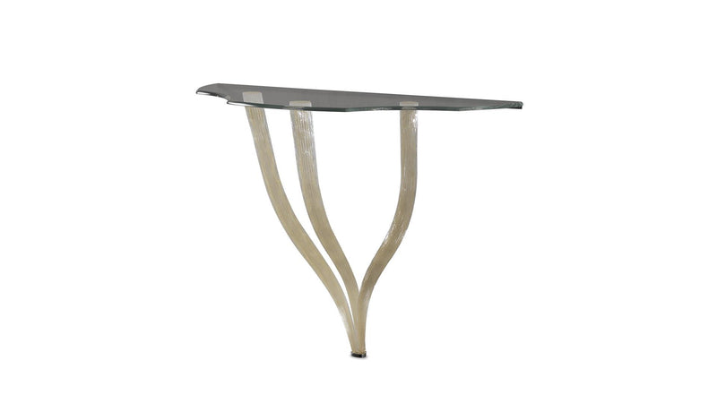 Console Table OL1332