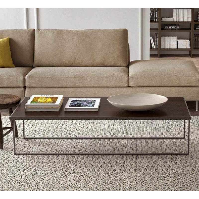 Coffee Table OL1302