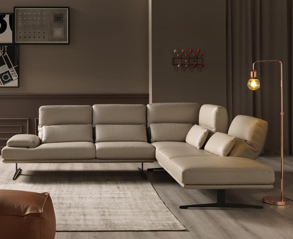 Loft Sectional / Sofa