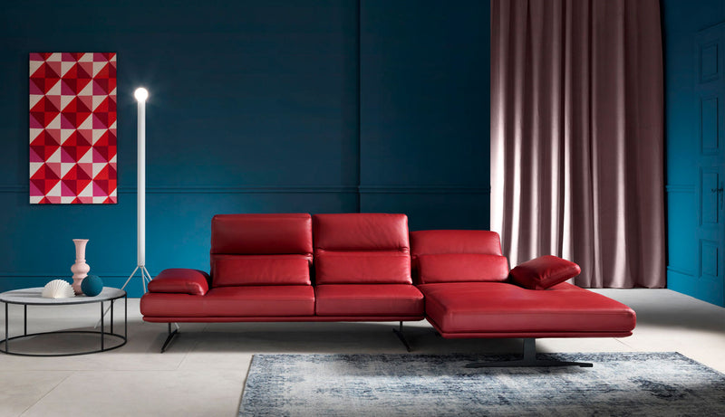 Synthesis Sofa