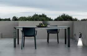 Nori Dining Table