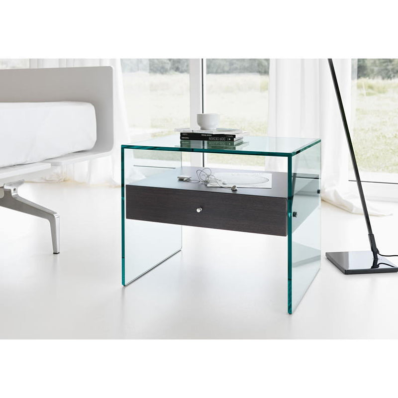 Cricket Console Table